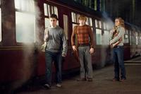 Harry Potter and the Order of the Phoenix - 8 x 10 Color Photo #43