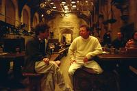 Harry Potter and the Prisoner of Azkaban - 8 x 10 Color Photo #7