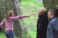 Harry Potter and the Prisoner of Azkaban - 8 x 10 Color Photo #13