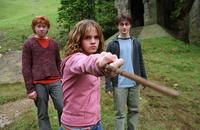 Harry Potter and the Prisoner of Azkaban - 8 x 10 Color Photo #16