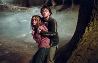 Harry Potter and the Prisoner of Azkaban - 8 x 10 Color Photo #18