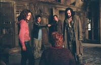 Harry Potter and the Prisoner of Azkaban - 8 x 10 Color Photo #19