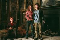 Harry Potter and the Prisoner of Azkaban - 8 x 10 Color Photo #21