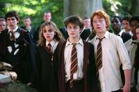 Harry Potter and the Prisoner of Azkaban - 8 x 10 Color Photo #23