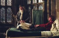Harry Potter and the Prisoner of Azkaban - 8 x 10 Color Photo #27