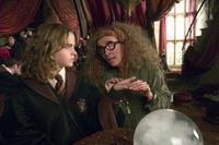 Harry Potter and the Prisoner of Azkaban - 8 x 10 Color Photo #34