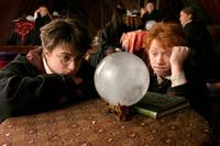 Harry Potter and the Prisoner of Azkaban - 8 x 10 Color Photo #35