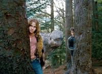 Harry Potter and the Prisoner of Azkaban - 8 x 10 Color Photo #36