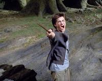 Harry Potter and the Prisoner of Azkaban - 8 x 10 Color Photo #46