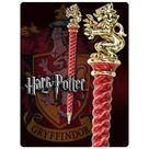 Harry Potter and the Sorcerer's Stone - Hogwarts Gryffindor House Pen