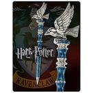 Harry Potter and the Sorcerer's Stone - Hogwarts Ravenclaw House Pen