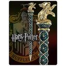 Harry Potter and the Sorcerer's Stone - Hogwarts Hufflepuff House Pen