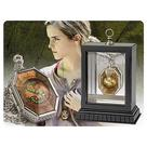 Harry Potter and the Sorcerer's Stone - Horcrux Locket Replica