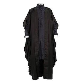 Harry Potter and the Sorcerer's Stone - Professor Snape Robe