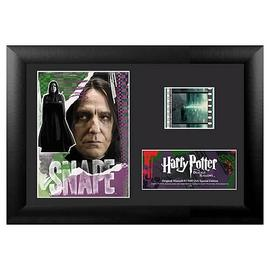 Harry Potter and the Sorcerer's Stone - Deathly Hallows Series 4 Mini Cell