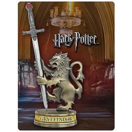 Harry Potter and the Sorcerer's Stone - Gryffindor Sword Letter Opener