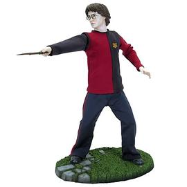 Harry Potter and the Sorcerer's Stone - Gallery Collection Statue Sculpture