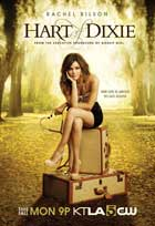 Hart of Dixie (TV)