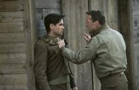 Hart's War - 8 x 10 Color Photo #3