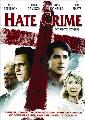 Hate Crime - 11 x 17 Movie Poster - Style B