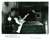 Haunted Honeymoon - 8 x 10 B&W Photo #8