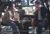Haunted (TV) - 8 x 10 Color Photo #013