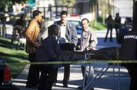 Haunted (TV) - 8 x 10 Color Photo #024