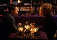 Haunted (TV) - 8 x 10 Color Photo #027