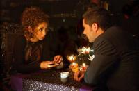 Haunted (TV) - 8 x 10 Color Photo #028