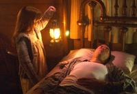 Haunted (TV) - 8 x 10 Color Photo #030