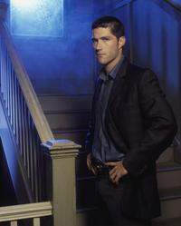 Haunted (TV) - 8 x 10 Color Photo #040