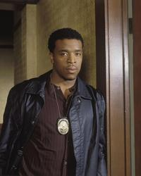 Haunted (TV) - 8 x 10 Color Photo #042