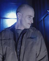Haunted (TV) - 8 x 10 Color Photo #046