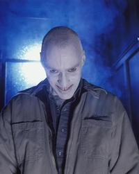 Haunted (TV) - 8 x 10 Color Photo #047