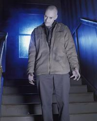 Haunted (TV) - 8 x 10 Color Photo #048