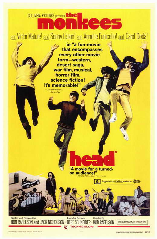 head-movie-poster-1968-1020144159.jpg