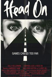 Head On - 27 x 40 Movie Poster - Style A