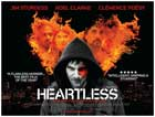 Heartless - 11 x 17 Movie Poster - UK Style A