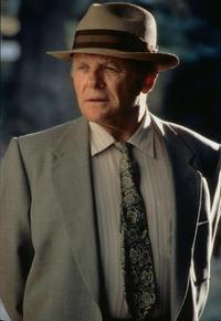 Hearts in Atlantis - 8 x 10 Color Photo #2