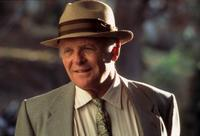 Hearts in Atlantis - 8 x 10 Color Photo #3