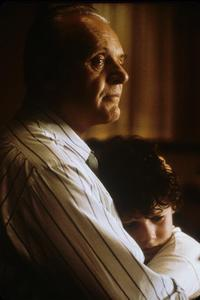Hearts in Atlantis - 8 x 10 Color Photo #6