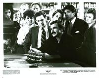 Heat - 8 x 10 B&W Photo #4
