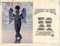 Heaven Can Wait - 22 x 28 Movie Poster - Half Sheet Style A