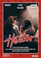Hector - 11 x 17 Movie Poster - Belgian Style A