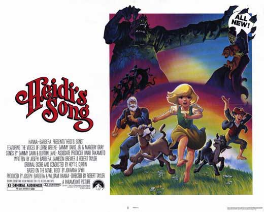 heidis-song-movie-poster-1982-1020231419.jpg