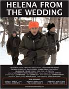 Helena from the Wedding - 11 x 17 Movie Poster - Style A