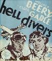 Hell Divers - 27 x 40 Movie Poster - Style B