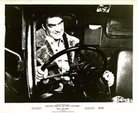 Hell Drivers - 8 x 10 B&W Photo #7