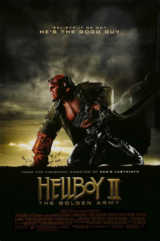 Hellboy+2+the+golden+army+poster