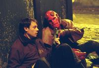 Hellboy - 8 x 10 Color Photo #5